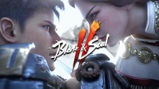 Все 48 серверов Blade amp Soul 2 были заполнены через 3 часа после старта этапа предсоздания