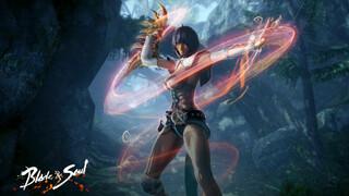 Древние подземелья, система боевого фидбека, улучшенный интерфейс и другие будущие нововведения в Blade amp Soul
