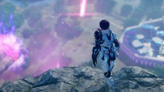 Глобальный релиз Phantasy Star Online 2 New Genesis состоится в июне