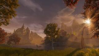 Представлены визуальные улучшения Isle of Siptah для Conan Exiles, но пока в раннем доступе