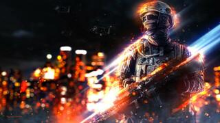 Слитые скриншоты и новые подробности о Battlefield 6