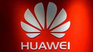 Компания Huawei ищет сотрудников для создания MMORPG