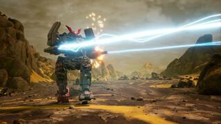 MechWarrior 5 Mercenaries появится в Steam, GOG и на консолях Xbox вместе с релизом первого DLC