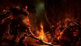 Разработчики DampD Dark Alliance рассказали о создании монстров
