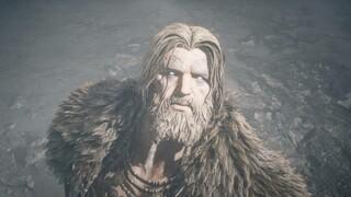 Количество предварительных регистраций MMORPG Odin Valhalla Rising превысило 2 миллиона