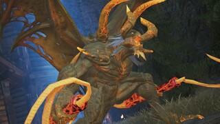 Консольная версия Bless Unleashed получила новый контент в обновлении Secrets and Scions