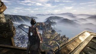 Платную Королевскую битву Hunters Arena Legends портируют на PS4PS5. Скоро ЗБТ