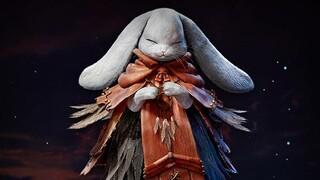 Издатели MMORPG Elyon продлили ЗБТ на сутки из-за проблем на запуске