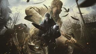 Обзор Resident Evil Village  Неожиданный поворот