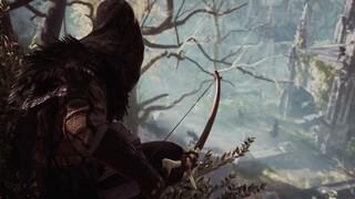 Стрим Hood: Outlaws & Legends — PvPvE экшен с элементами RPG в сеттинге средневековья