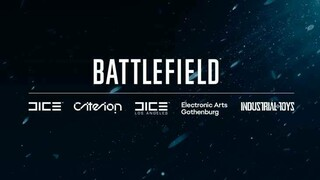 Battlefield 6 выйдет в том числе на прошлом поколении консолей
