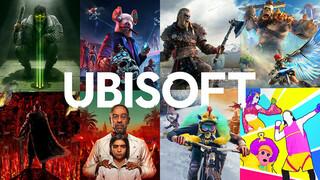 Ubisoft планирует выпускать больше бесплатных игр