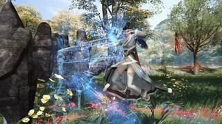 Подробности пяти первых подземелий в MMORPG Swords of Legends Online