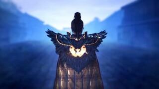 В новом трейлере для Samurai Warriors 5 были показаны все игровые персонажи