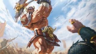 Основанная выходцами из Riot Games и PUBG Corp студия привлекла 3,2 млн на создание собственной MOBA