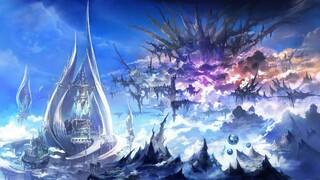 Опубликована дорожная карта обновлений для Final Fantasy XIV