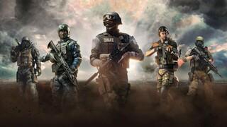 Релиз китайской версии Crossfire HD состоится в июне