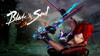 Какие изменения произойдут в русской версии Blade amp Soul с переходом на Unreal Engine 4