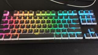 Обзор клавиатур Razer Huntsman и Razer Huntsman TE