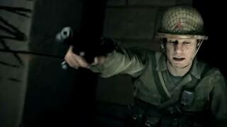 Геймплей The Dark Pictures House of Ashes покажут на следующей неделе, а пока смотрим тизер