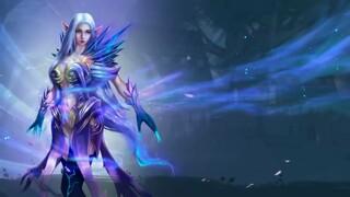 С новым обновлением в русскоязычной MMORPG Perfect World можно пробуждать драконов