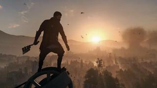 Dying Light 2 Stay Human выйдет в декабре, но оформить предзаказ можно уже сейчас