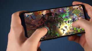 Мобильная версия MMORPG Albion Online обзавелась точной датой релиза