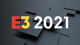 Расписание E3 2021 Где и когда смотреть