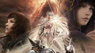 Soul of the Ultimate Nation возвращается  Webzen анонсировала MMORPG SUN Classic