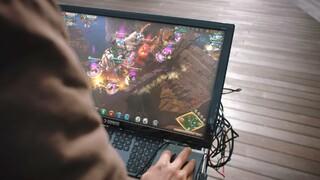 Мобильная версия Albion Online добралась до официального релиза