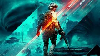 Состоялся официальный анонс Battlefield 2042 про конфликт США и России в недалеком будущем