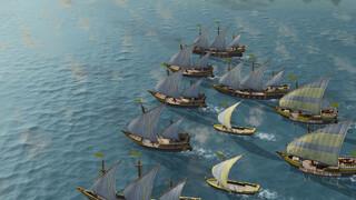 Age of Empires IV получила дату выхода и новый трейлер игрового процесса