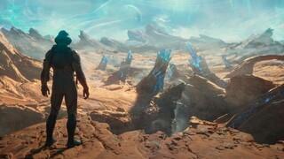The Outer Worlds 2 анонсировали роликом, пародирующим типичные трейлеры