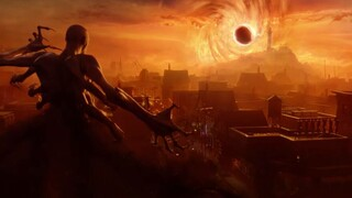 Авторы Prey и Dishonored анонсировали шутер про вампиров Redfall
