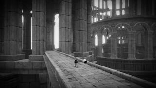 Square Enix напомнила о предрегистрации в игре NieR Reincarnation