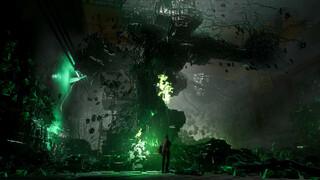 Chernobylite продемонстрированы некоторые из возможностей эпизода Ограбление