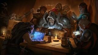 Выход мобильной версии Albion Online помог игре побить собственный рекорд по онлайну