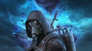 Предварительный обзор S.T.A.L.K.E.R. 2 Heart of Chernobyl  Вся известная информация об игре