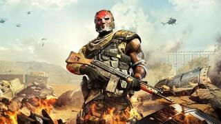 Сезон 4 в Call of Duty Black Ops Cold War и Warzone сопровождается массой нового контента