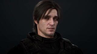 Опубликован посвященный E3 2021 дневник разработки S.T.A.L.K.E.R. 2