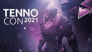 Опубликовано расписание TennoCon 2021