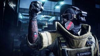 Предварительный обзор Battlefield 2042  возможно то, чего мы так долго ждали