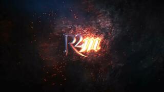 На авторов MMORPG R2M подали в суд из-за большой схожести с Lineage M
