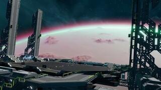 Starbase как будут проходить осады орбитальных станций в космической MMO-песочнице
