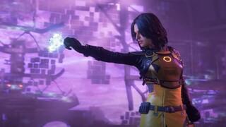Обновление для Мстители Marvel добавило новую угрозу  Космический куб