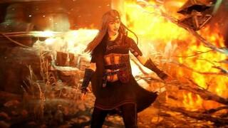 В MMORPG Odin Valhalla Rising предварительно зарегистрировалось свыше 4 миллионов человек