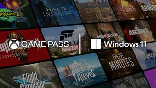 Windows 11 обещают сделать лучшей ОС для игр