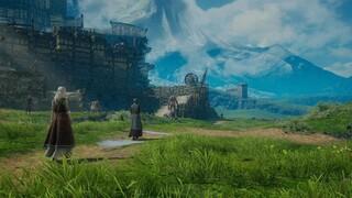 Мультиплатформенная MMORPG ODIN Valhalla Rising вышла в Южной Корее