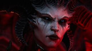 Много новых подробностей о дизайне персонажей в Diablo IV