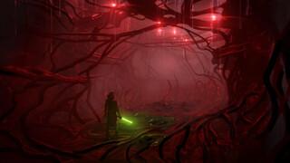 Анонсировано расширение Legacy of the Sith для MMORPG Star Wars The Old Republic